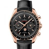 omega-speedmaster-moonwatch-30463445201001-list11