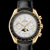 omega-speedmaster-moonwatch-30463445202001-l