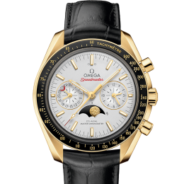omega-speedmaster-moonwatch-30463445202001-l