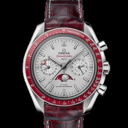 omega-speedmaster-moonwatch-30493445299001-l