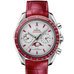 omega-speedmaster-moonwatch-30493445299002-l