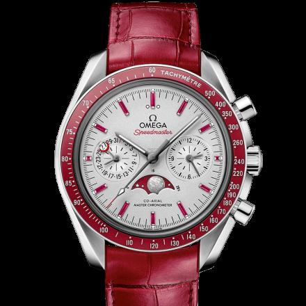 omega-speedmaster-moonwatch-30493445299002-l