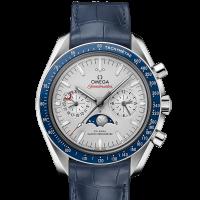 omega-speedmaster-moonwatch-30493445299004-l