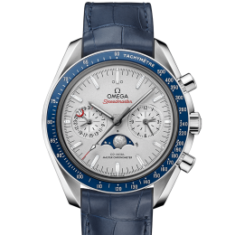 omega-speedmaster-moonwatch-30493445299004-l