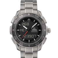 omega-speedmaster-skywalker-x-33-31890457901001-l