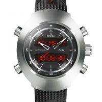 omega-speedmaster-spacemaster-z-33-32592437901001-list