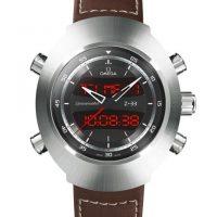 omega-speedmaster-spacemaster-z-33-32592437901002-list