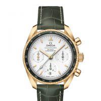 omega-speedmaster-speedmaster-38-32463385002004-list