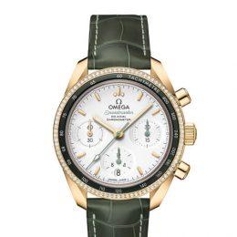 omega-speedmaster-speedmaster-38-32468385002004-list