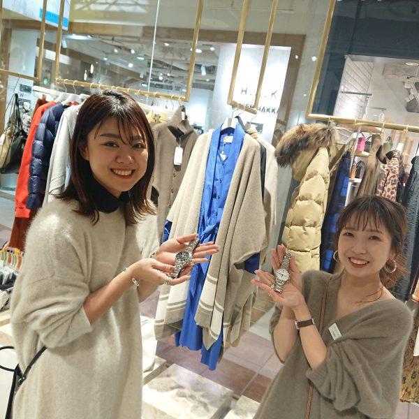 20-10-25-19-14-04-483_photo