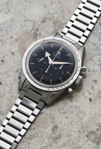 20171026_omega_speedmaster_sells_for_world_record_price_2-s3