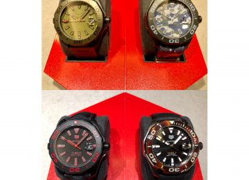 278FAF35-50E6-4A66-B930-9516CF0EC351