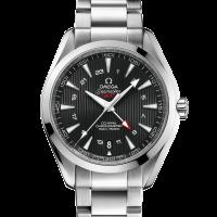 omega-seamaster-aqua-terra-150m-23110432201001-l