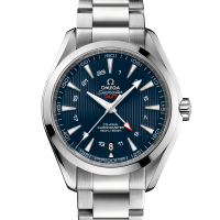 omega-seamaster-aqua-terra-150m-23110432203001-l