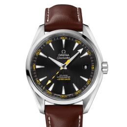 omega-seamaster-aqua-terra-150m-23112422101001-l