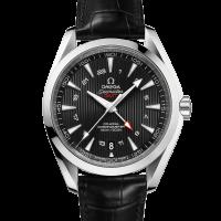 omega-seamaster-aqua-terra-150m-23113432201001-l