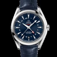 omega-seamaster-aqua-terra-150m-23113432203001-l