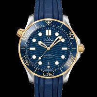 omega-seamaster-diver-300m-21022422003001-l