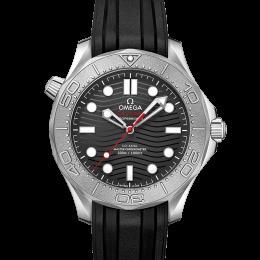 omega-seamaster-diver-300m-21032422001002-l