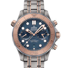 omega-seamaster-diver-300m-21060445103001-l