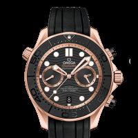 omega-seamaster-diver-300m-21062445101001-l