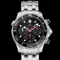 omega-seamaster-diver-300m-21230425001001-l