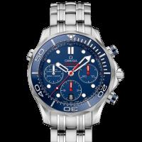 omega-seamaster-diver-300m-21230425003001-l