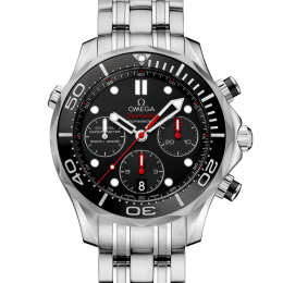 omega-seamaster-diver-300m-21230445001001-l