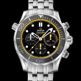 omega-seamaster-diver-300m-21230445001002-l