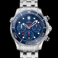 omega-seamaster-diver-300m-21230445003001-l