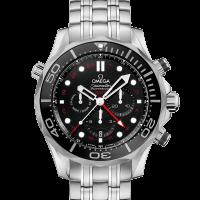 omega-seamaster-diver-300m-21230445201001-l