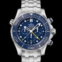 omega-seamaster-diver-300m-21230445203001-l