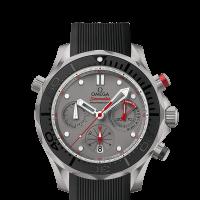 omega-seamaster-diver-300m-21292445099001-l