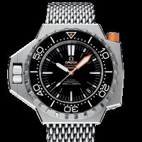 omega-seamaster-ploprof-1200m-22430552101001-l