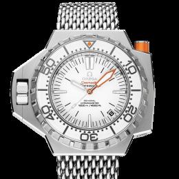 omega-seamaster-ploprof-1200m-22430552104001-l