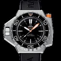 omega-seamaster-ploprof-1200m-22432552101001-l