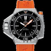 omega-seamaster-ploprof-1200m-22432552101002-l