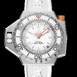 omega-seamaster-ploprof-1200m-22432552104001-l
