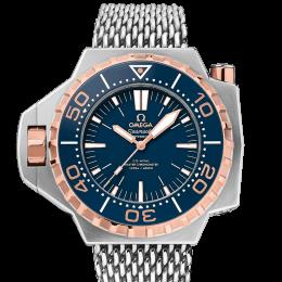 omega-seamaster-ploprof-1200m-22760552103001-l