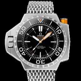 omega-seamaster-ploprof-1200m-22790552101001-l
