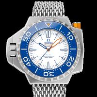 omega-seamaster-ploprof-1200m-22790552104001-l