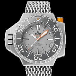 omega-seamaster-ploprof-1200m-22790552199001-l