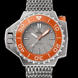 omega-seamaster-ploprof-1200m-22790552199002-l