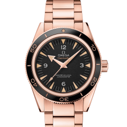 omega-seamaster-seamaster-300-23360412101001-l