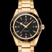 omega-seamaster-seamaster-300-23360412101002-l