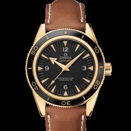 omega-seamaster-seamaster-300-23362412101001-l