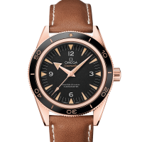 omega-seamaster-seamaster-300-23362412101002-l