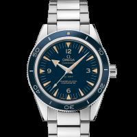 omega-seamaster-seamaster-300-23390412103002-l