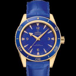 omega-seamaster-seamaster-300-23463412199002-l