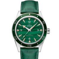 omega-seamaster-seamaster-300-23493412199001-l